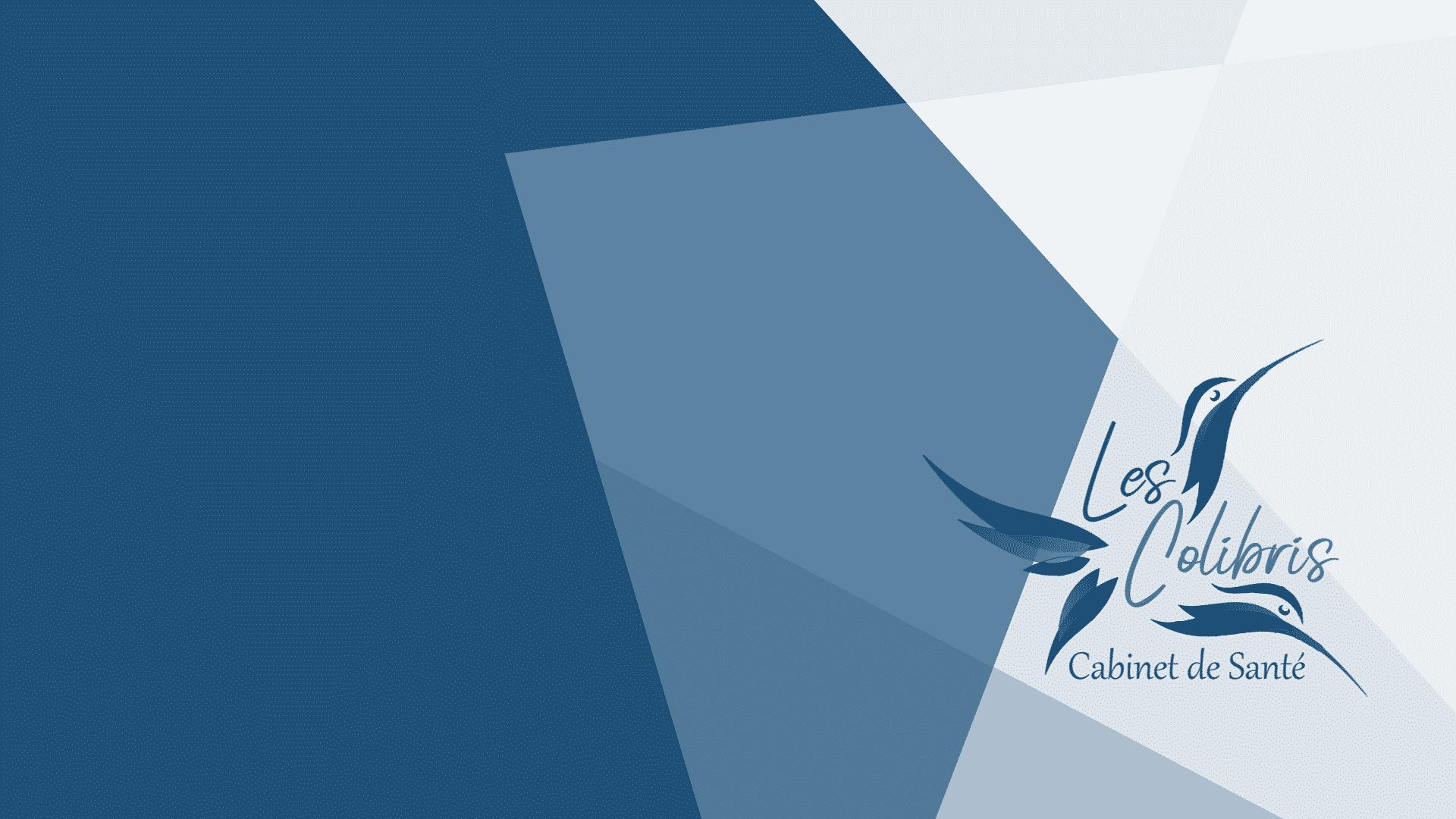 Inauguration officielle du Cabinet Les Colibris