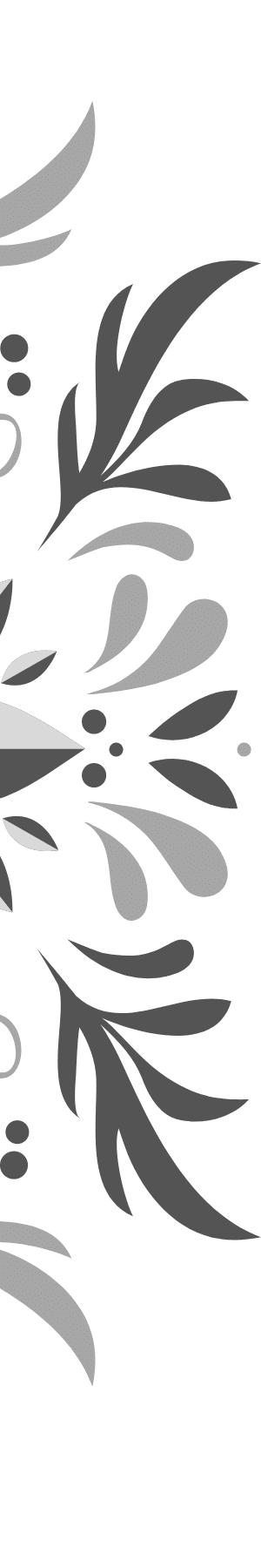 ostéopathe bellegarde sur valserine