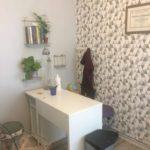 Cabinet ostéopathe