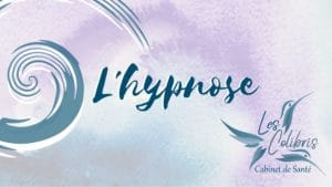Read more about the article L'hypnose