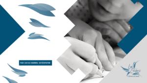 Read more about the article Comprendre les troubles de l'apprentissage chez l'enfant…
